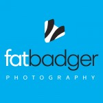 Fat Badger Photography